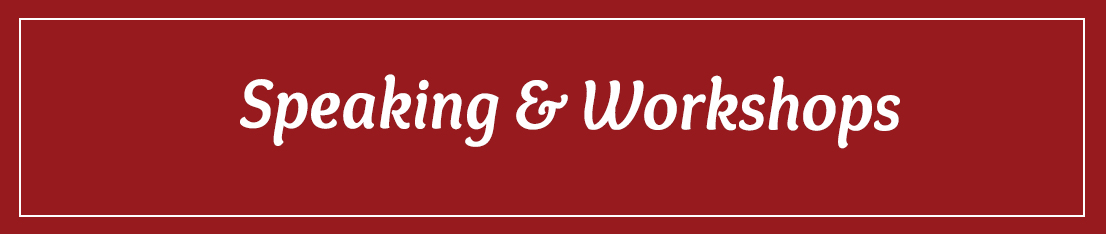 cp-red-page-speaking-workshops